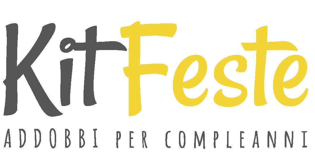 KitFeste